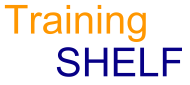 TrainingSHELF